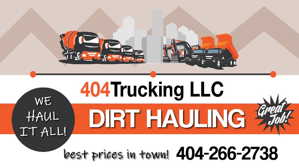 atlanta-dirt-hauling-fill-dirt-best-prices