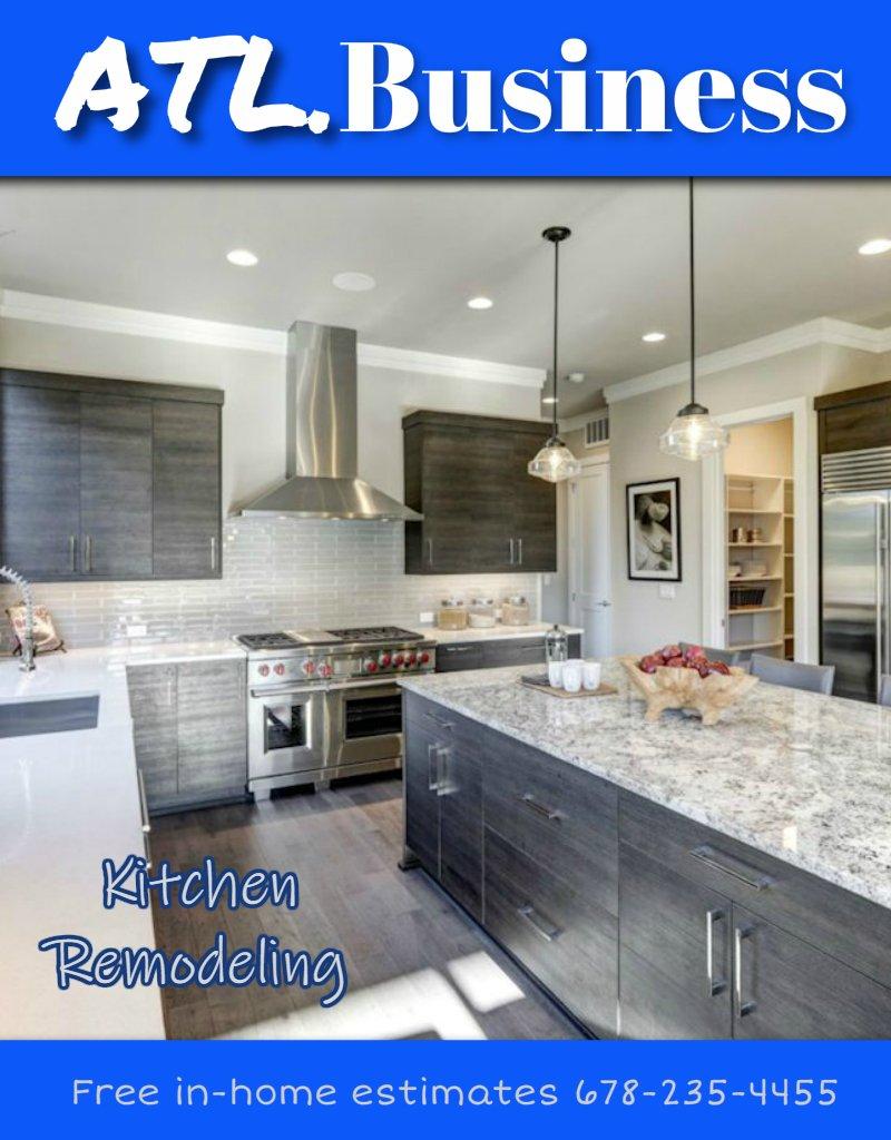 alpharetta-kitchen-remodeling-atlanta-modern-kitchens