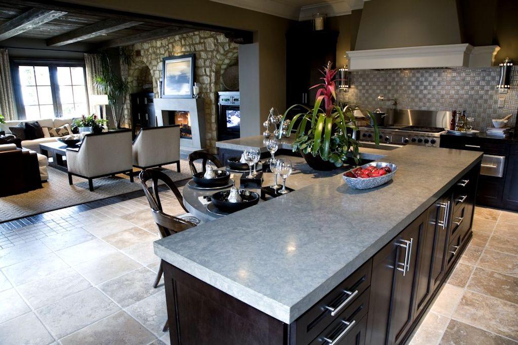 atlanta-beautiful-gray-kitchen-installation-gray-modern-kitchens