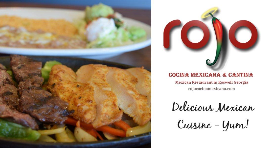 atlanta-best-mexican-restaurant-roswell-ga