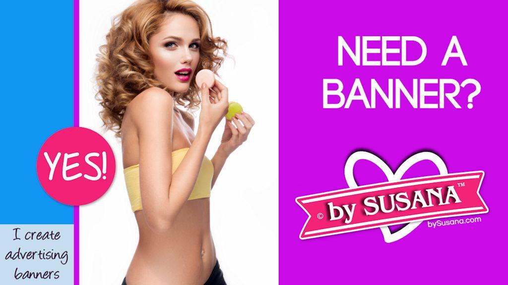 atlanta-branding-company-banner-ads-atlanta