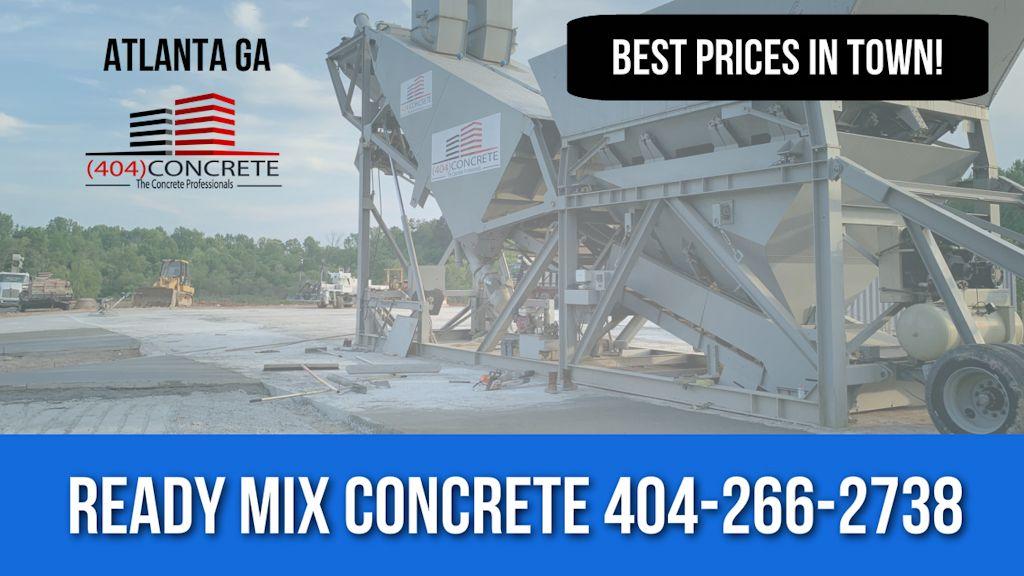 atlanta-concrete-company