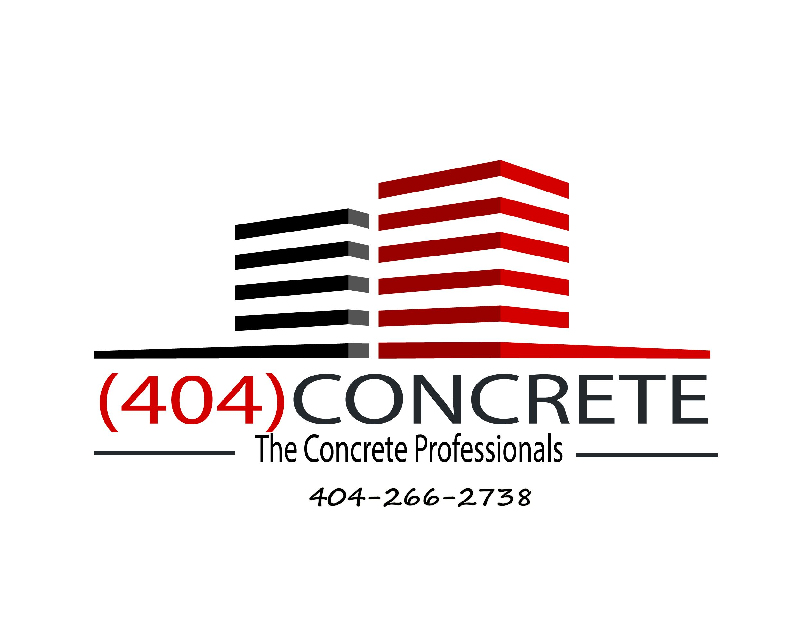 atlanta-georgia-mobile-ready-mix-concrete-404concrete-plant-atlanta-ga