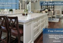 atlanta-kitchen-bathroom-remodeling-alpharetta-quartz