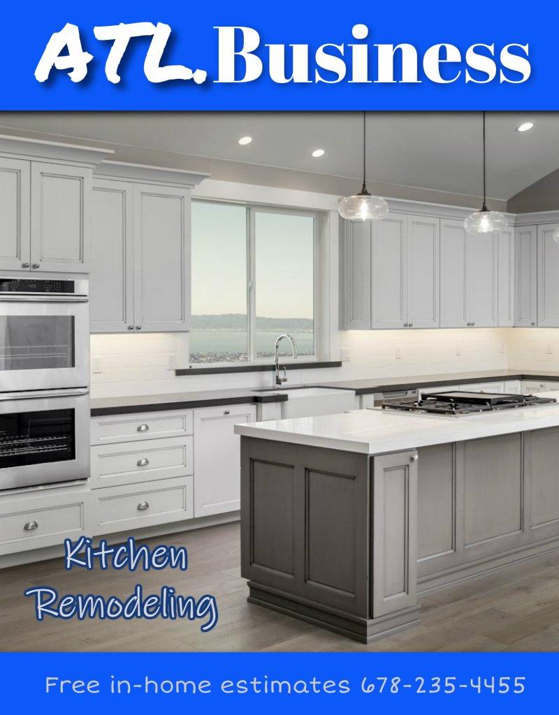 atlanta-kitchen-remodeling-alpharetta-modern-kitchens