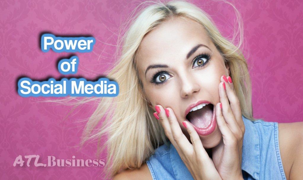 atlanta-social-media-services-redes-sociales-atlanta-latinos