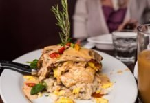atlanta-top-latin-restaurants-2019