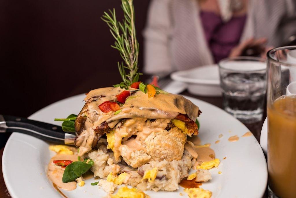 Atlanta Top 5 Latin Restaurants Atl Business