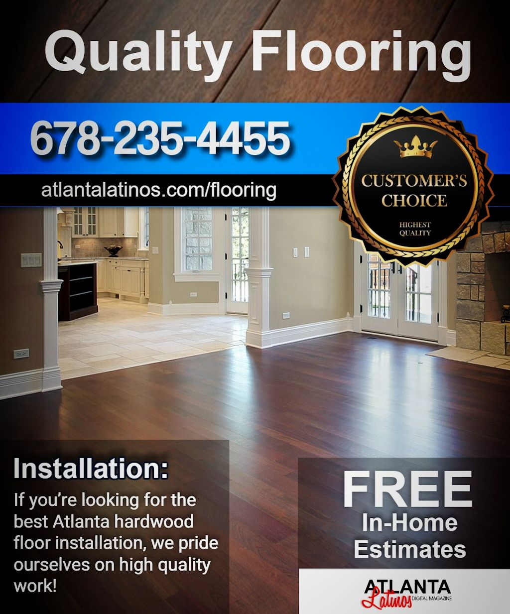 atlanta-wood-flooring-installation-free-estimate