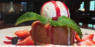 best-alpharetta-desserts-restaurant-village-tavern-atlanta-latinos