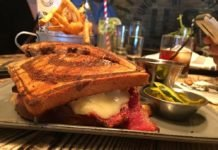 best-reuben-sandwich-lawrenceville-ga-uncle-jacks-meat-house-atl-business