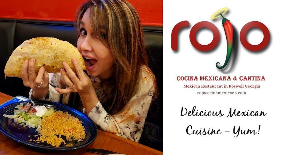 delicious-mexican-cuisine-atlanta-georgia
