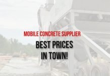georgia-concrete-prices-mobile-ready-mix-concrete-plant