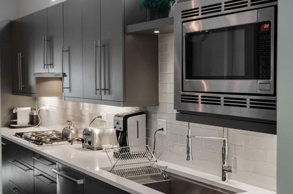 gorgeous-gray-kitchen-modern-ideas-2019