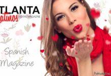 hispanic-magazine-in-atlanta-revista