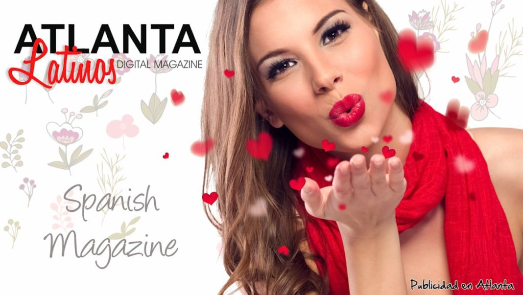 hispanic-magazine-in-atlanta-revista