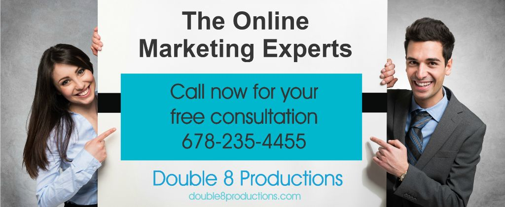 online-marketing-company-atlanta-georgia