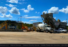 ready-mix-concrete-plant-atlanta-ga