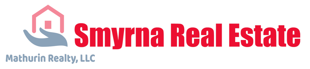 smyrna-real-estate-cumberland-homes-mathurin-realty