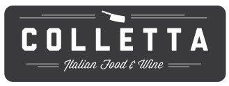 colletta-italian-food-wine