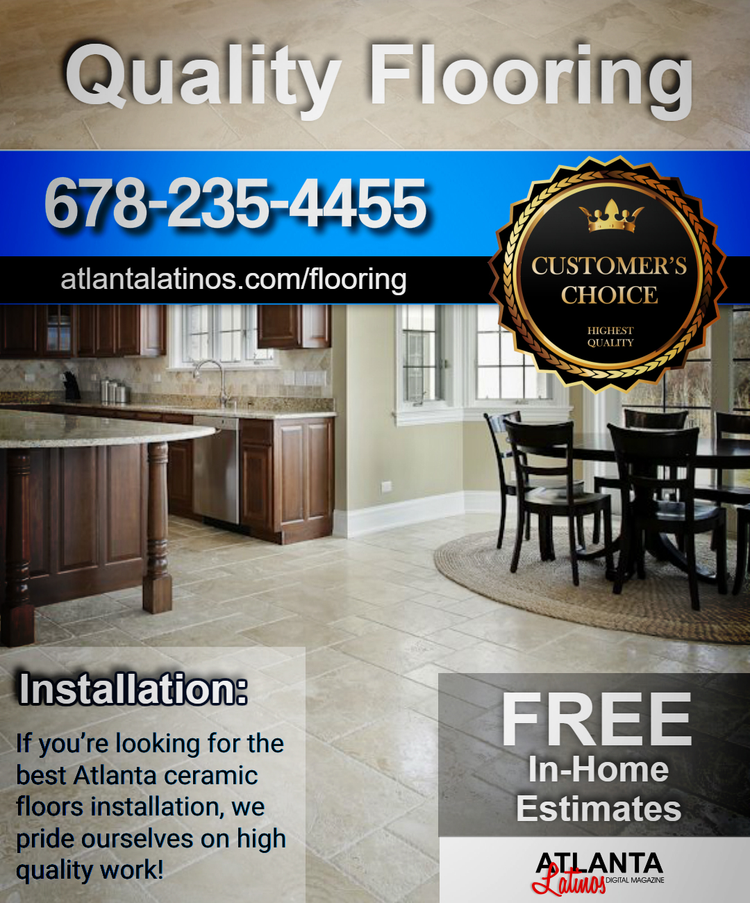 atlanta-ceramic-tiled-flooring-quality-porcelain-floors