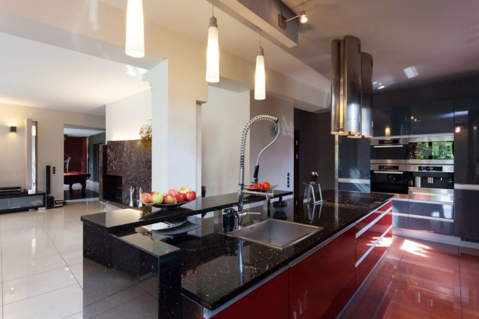 Atlanta Kitchen and Bath Remodeling — ATL Business