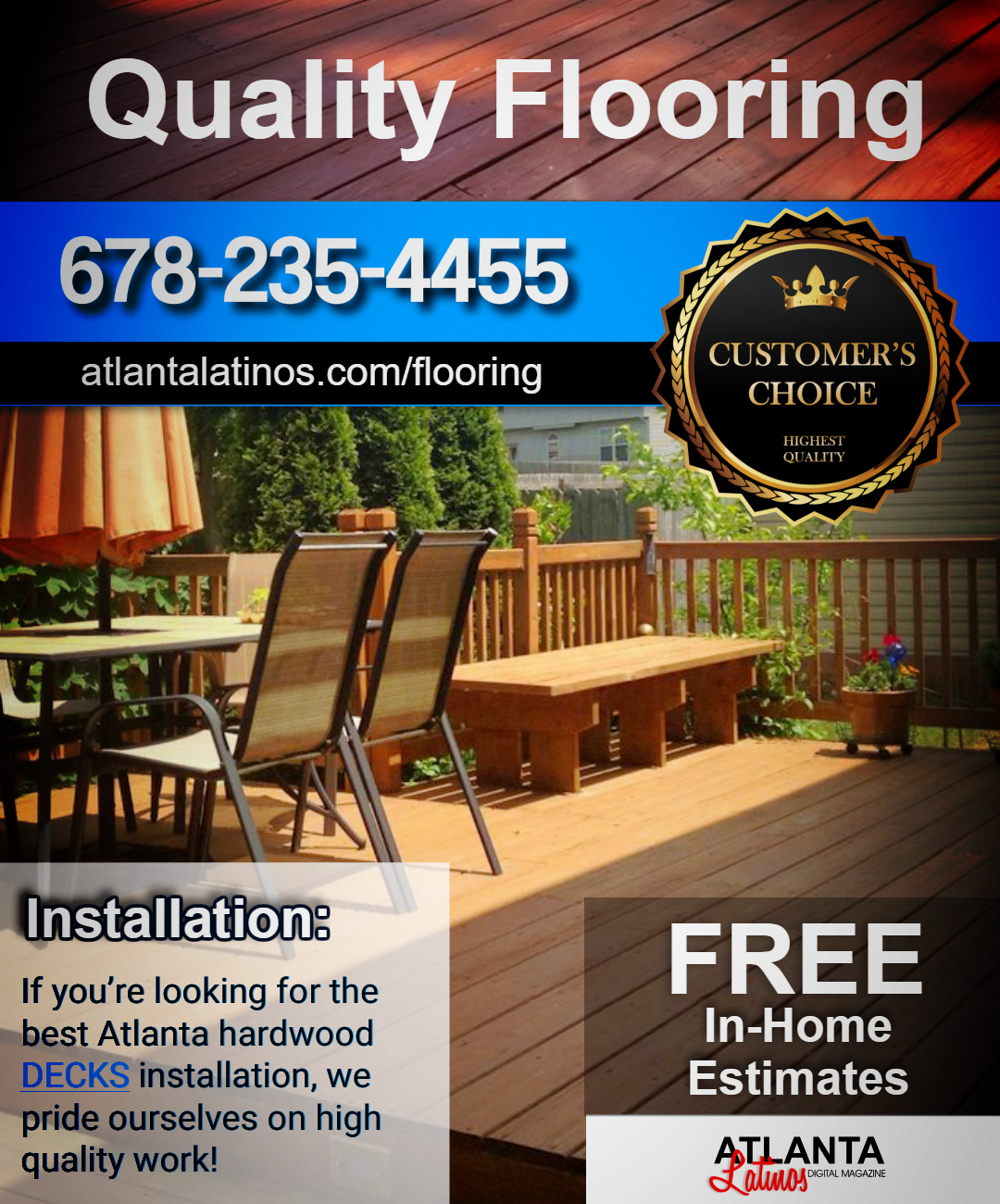 atlanta-patio-decks-installation-cost-decking