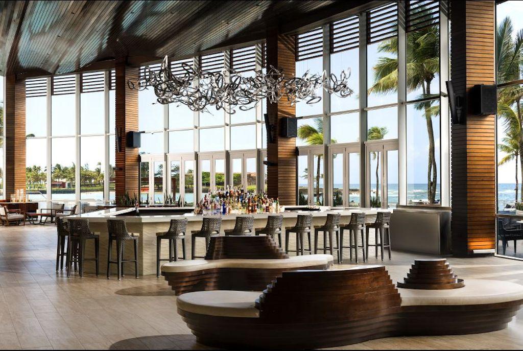 caribe-hilton-hotel-resort-san-juan-puerto-rico
