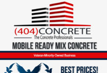 atlanta-mobile-concrete-delivery-ready-mix-concrete-stockbridge