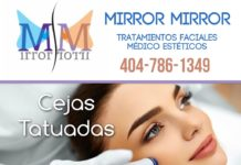 atlanta-permanent-makeup