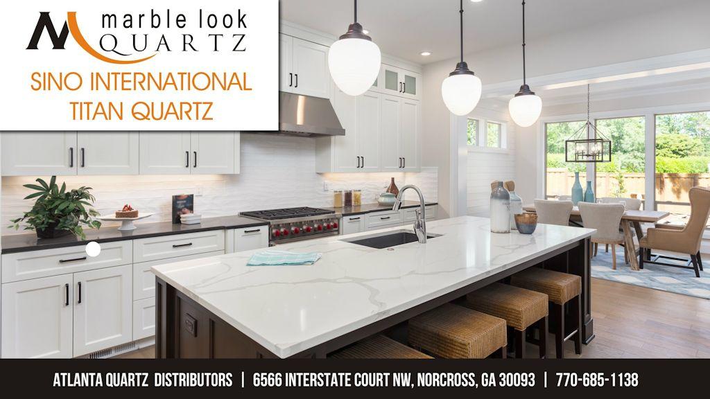 http://marblelookquartz.com/quartz-kitchens-gallery/