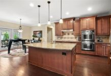 johns-creek-homes-for-sale-inisfree-home-for-sale