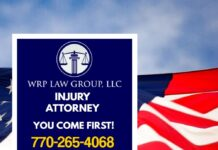 stone-mountain-personal-injury-attorney